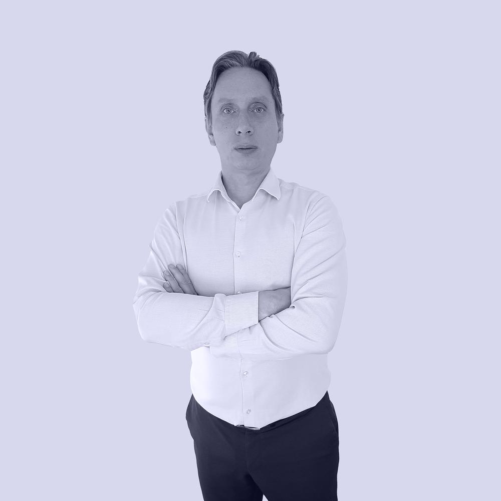 ondernemerscoach-micha-vonk