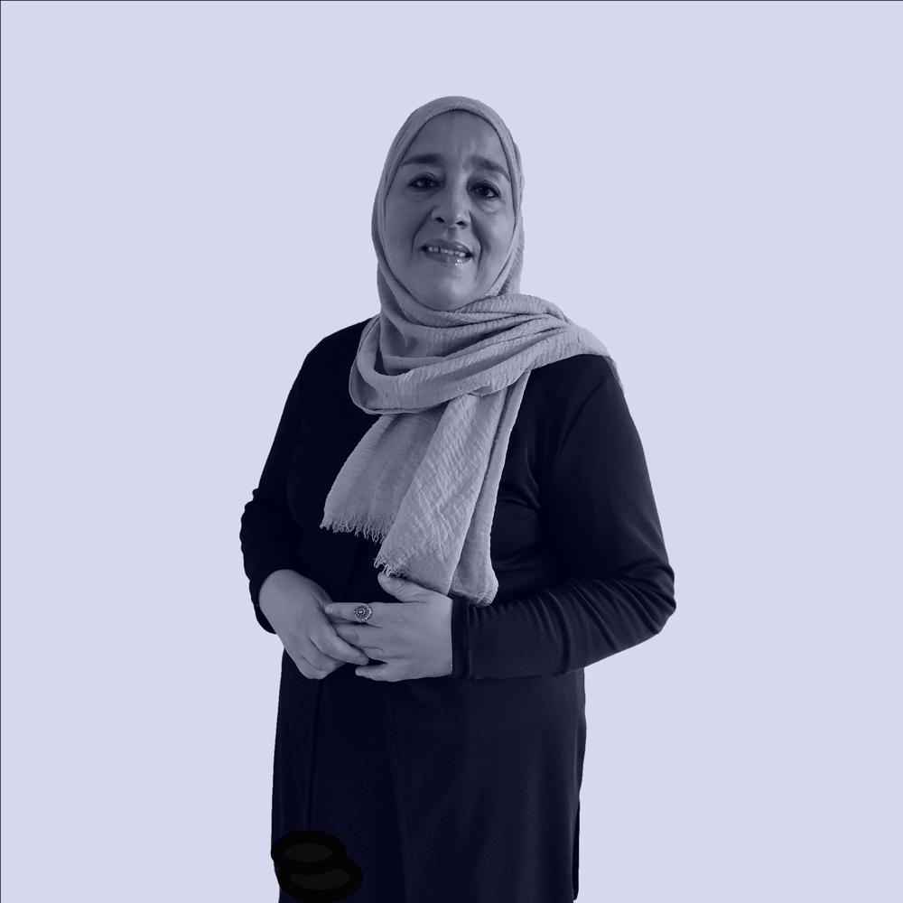 Arabisch-sprekende-coach-samia-ellemsi