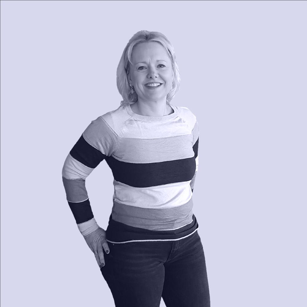 ondernemerscoach-Marijne-van-der-koogh
