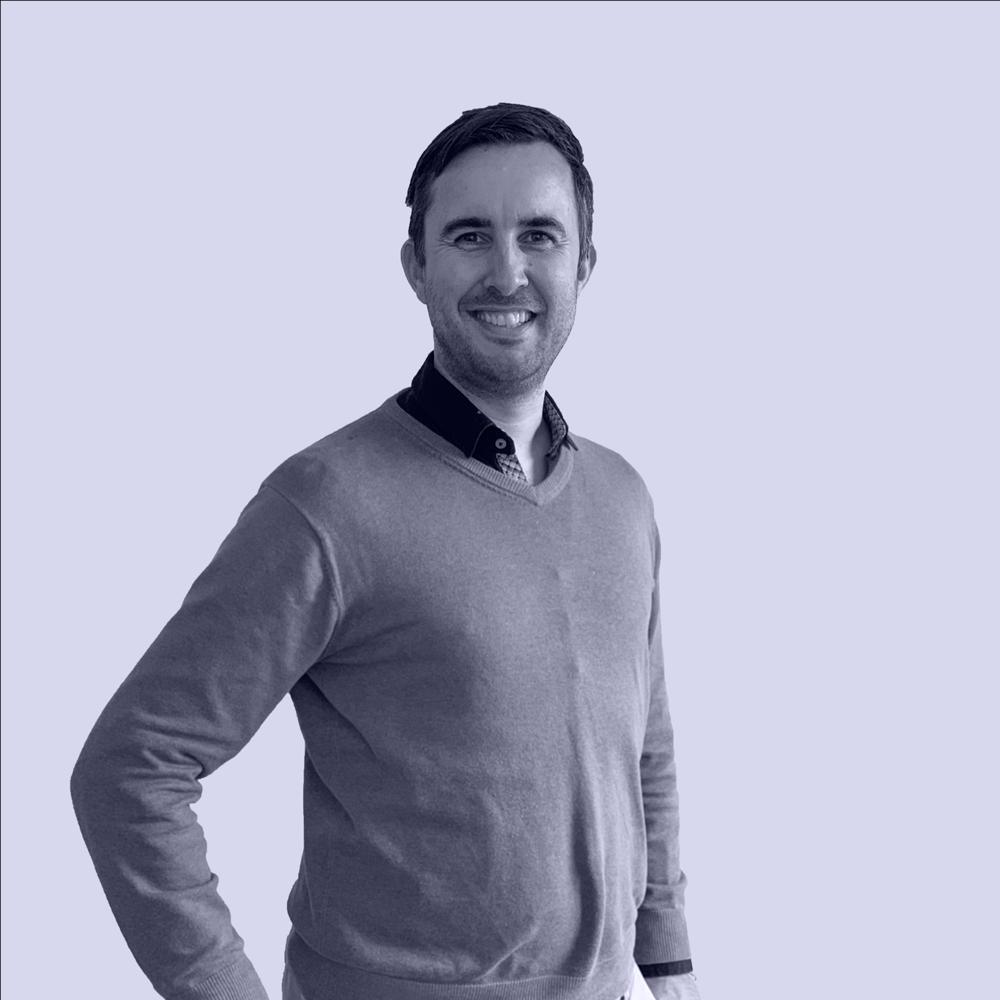 Ondernemerscoach-Rob-van-Loon