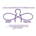 ondernemer-anita