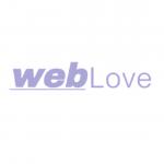 ondernemer-websitebouwer